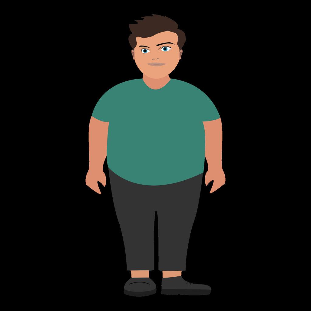 egzersiz eksikliği ile hastalık ilişkisi görseli
