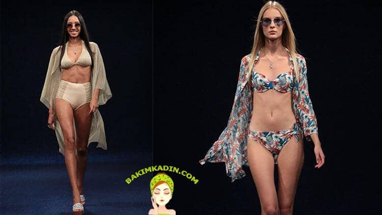 2020 mayo ve bikini-modelleri