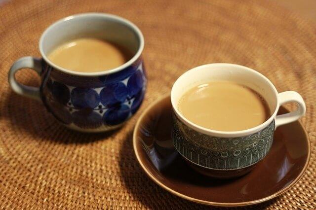 chai çayı görseli