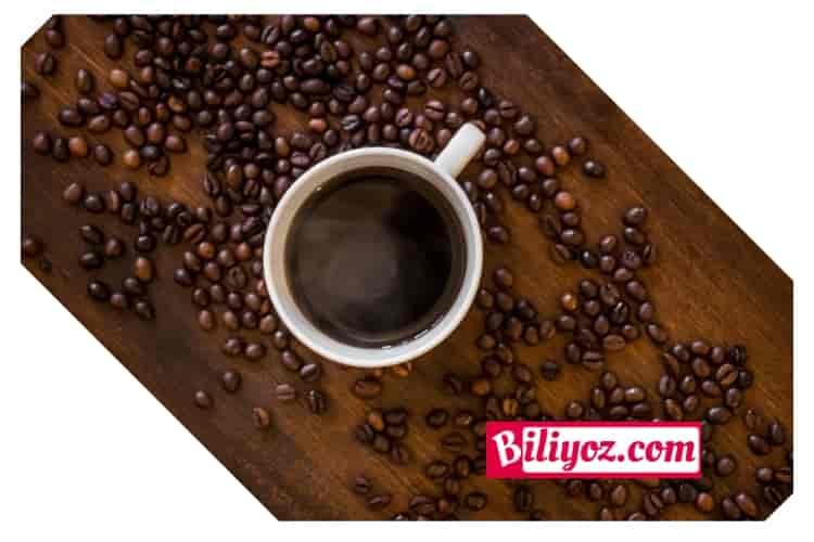 kahve-maskesi-nasıl-hazırlanır