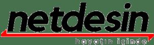 biliyoz.com logo
