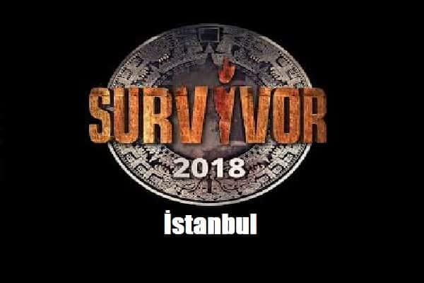 survivor-istanbul