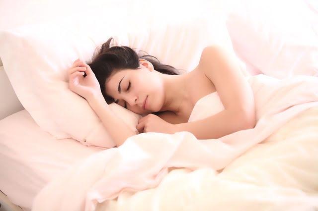 uyku apnesi ölüm