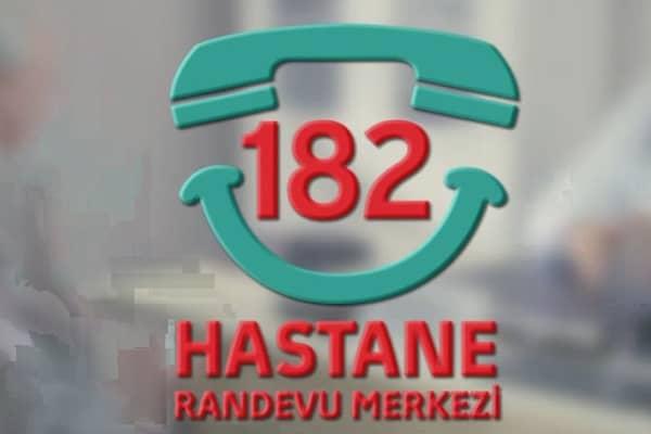 182-ücretlimi