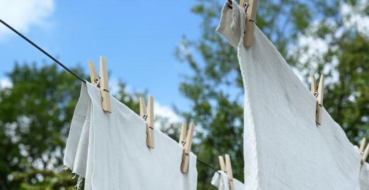 çamaşır-beyazlatmanın-püf-noktaları