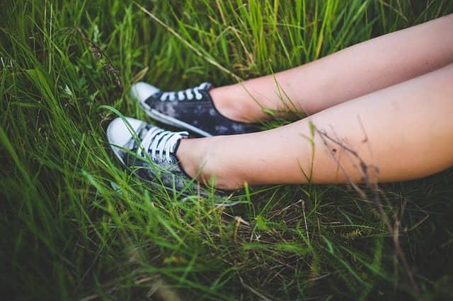 bacaklarda-siskinlik-nedenleri