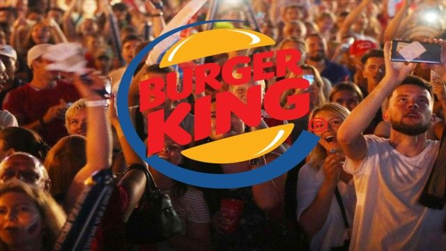 burger-king-skandal-reklam