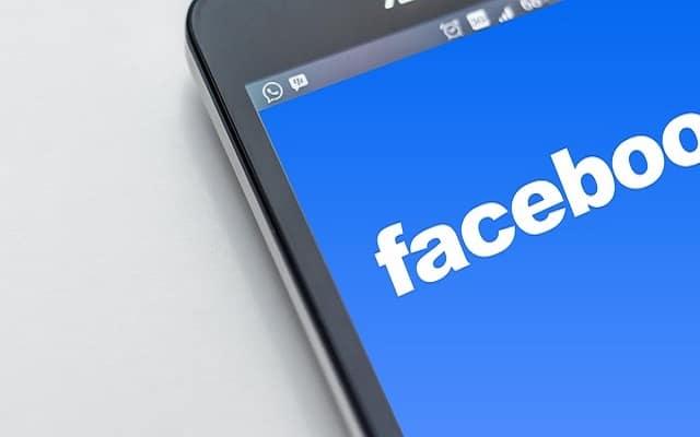 facebooh-grup- ucret