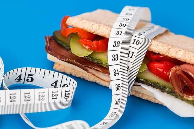 3günde4kilo-diyet09072018