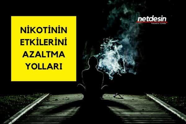 Nikotinin-Etkilerini-Azaltma20072018