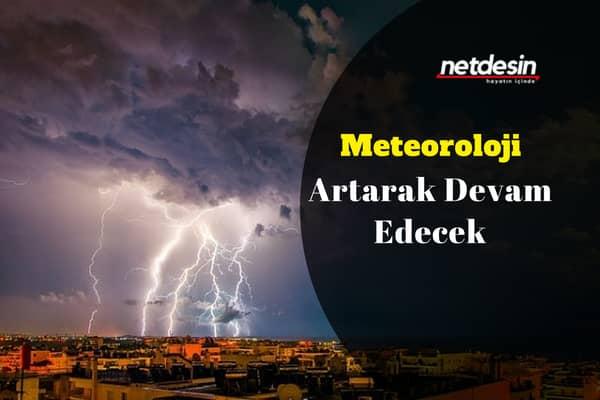 meteoroloji-uyarı-artarak-devam