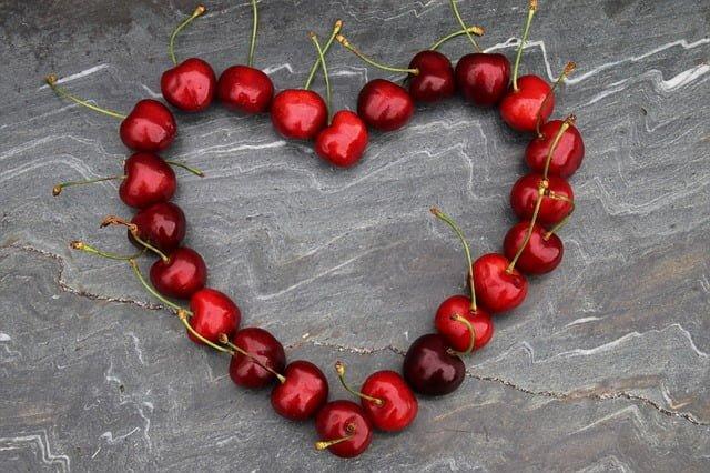 mutluluk-veren-gıdalar