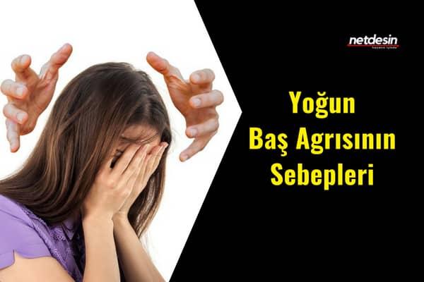bas-agrisi-082018