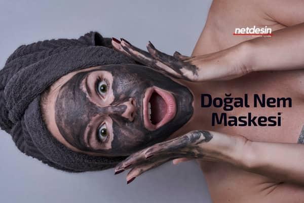 dogal-nem-maskesi