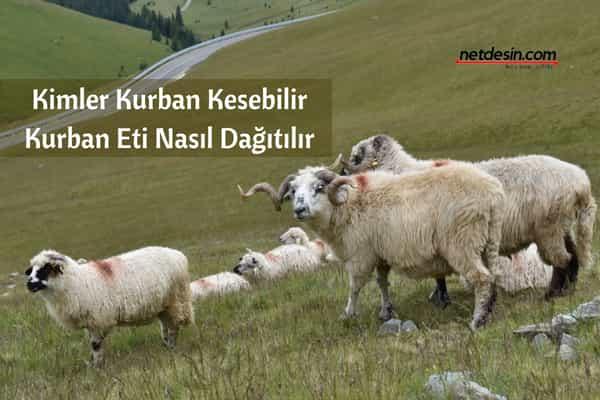 kurban18082018