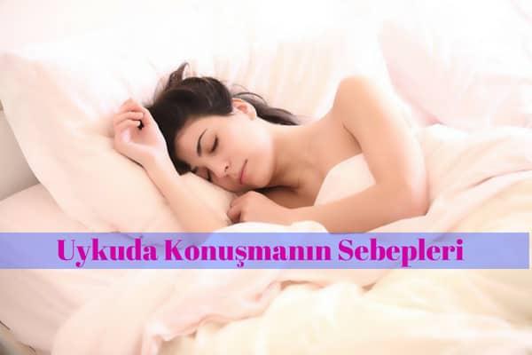uykuda-konuşmamın-sebepleri