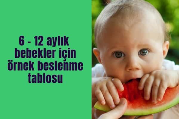 ornek-beslenme-tablosu
