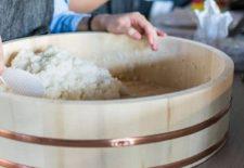 pirinç cilde suyunun faydaları