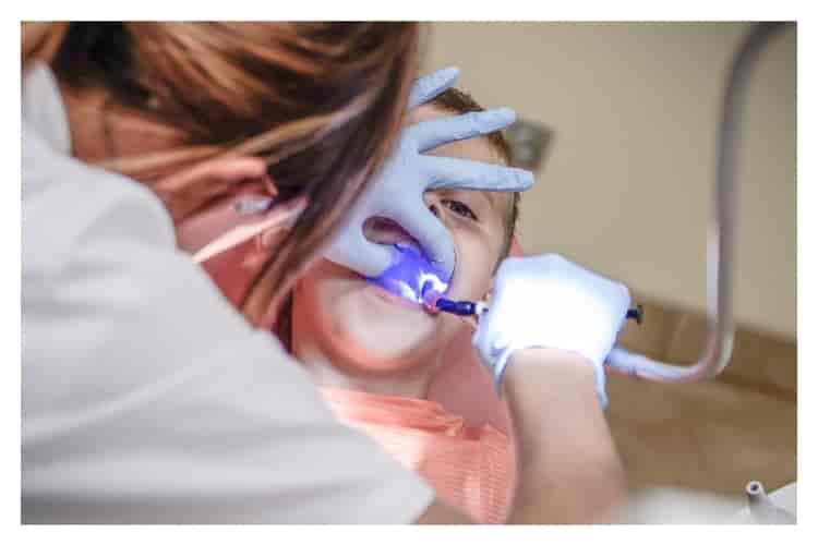 Ağız çalkalama suyu nerelerde kullanılır. Diş Ağrısı