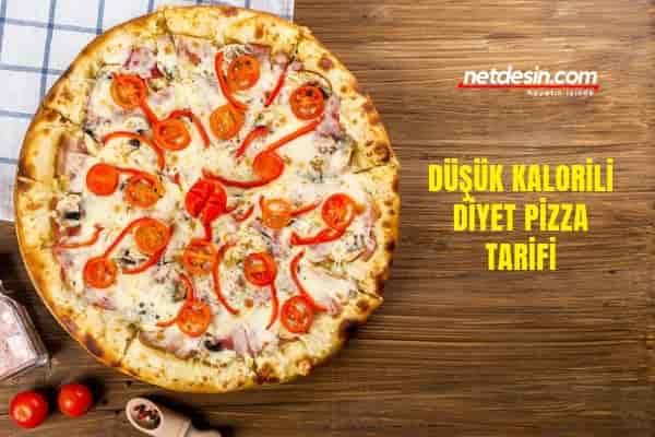 diyet-pizza