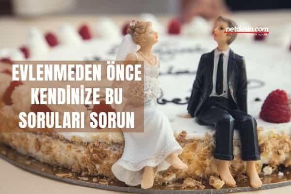 evlenmeden-once