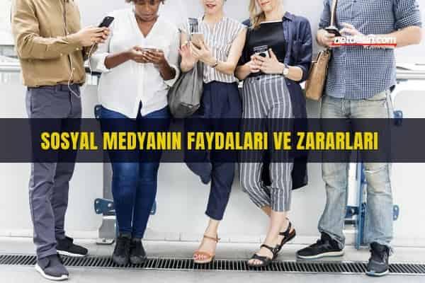sosyal-medyanin-faydalari-ve-zararlari