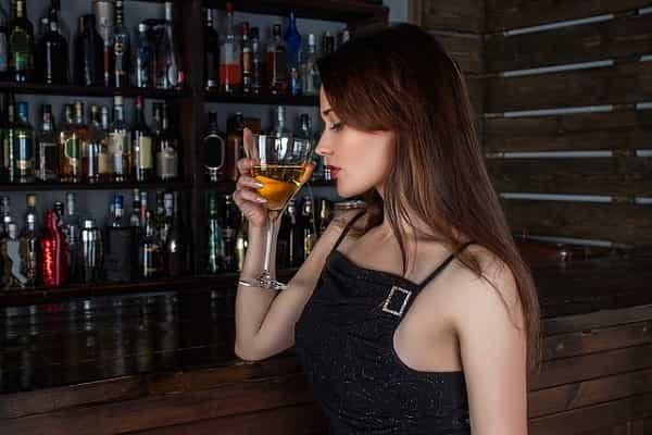 alkol-Cildi-yaslandiran-sebepler