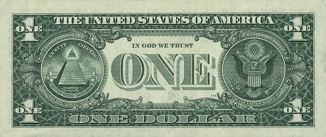 dolar piamit