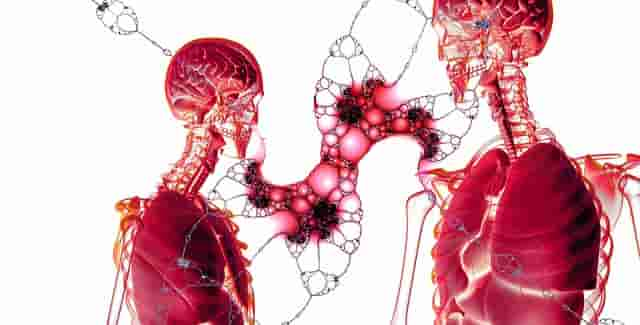 hucre-kanser-belirtileri