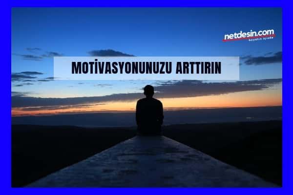 motivastonu-arttirma-yollari