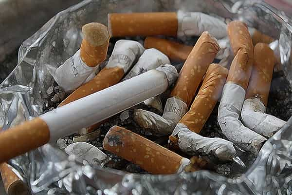 sigara-Cildi-yaslandiran-sebepler