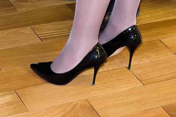 topulu-ayakkabiyla-yürüme3