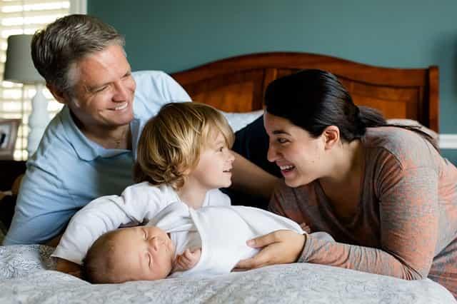 Çocukla iletişim nasıl kurulur (1)