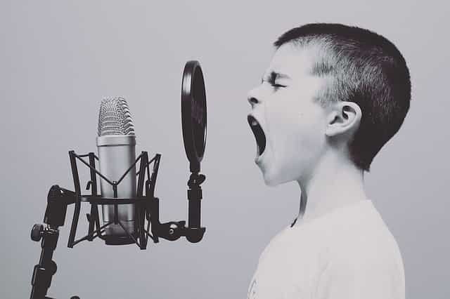 Çocukla iletişim nasıl kurulur (3)