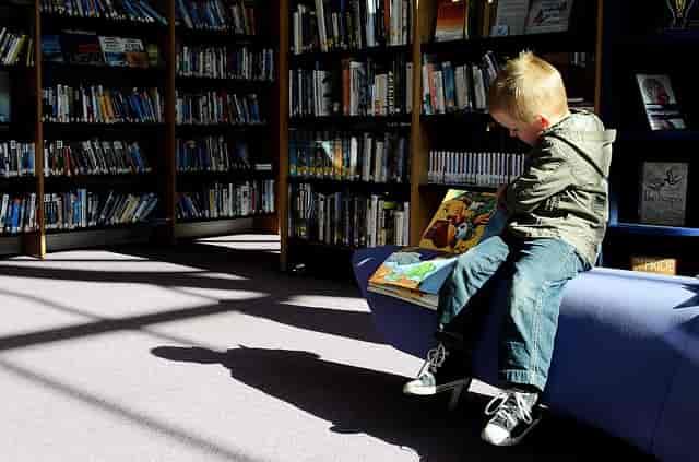 Çocuklarda Kişilik Gelişimi bagımsızlık