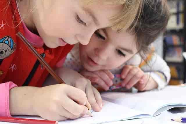 Çocuklarda Kişilik Gelişimi sorumluluk