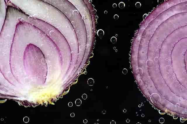 Saç için soğan suyu. Soğan suyunun saça faydaları (7)