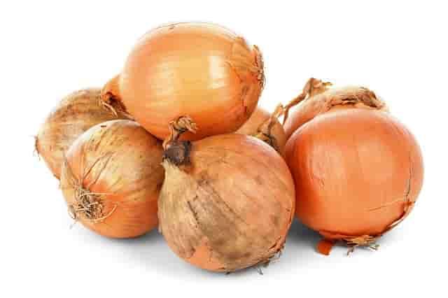 Saç için soğan suyu. Soğan suyunun saça faydaları (9)