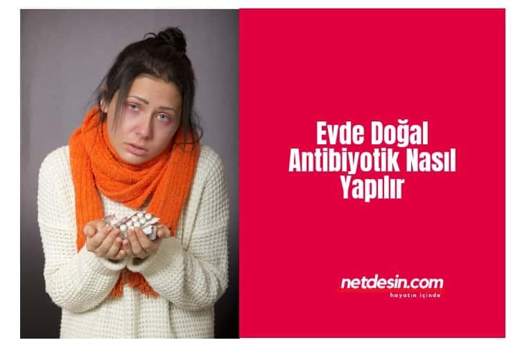 dogal-antibiyotik