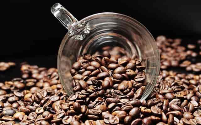 kahve-tok-tutan-besinler