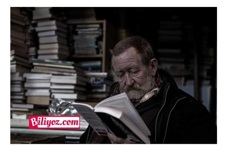 kitap-okuma-alışkanlığı-nasıl-kazanılır