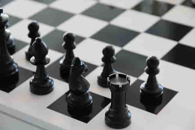 zeka oyunları