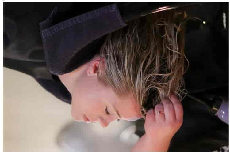 Hindistan-cevizi-yağı-saç-kremi