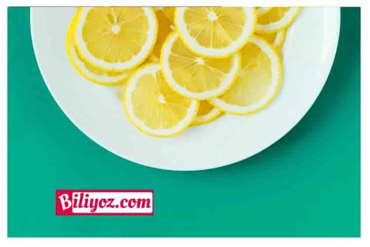 dogal-sac-boyası-limon