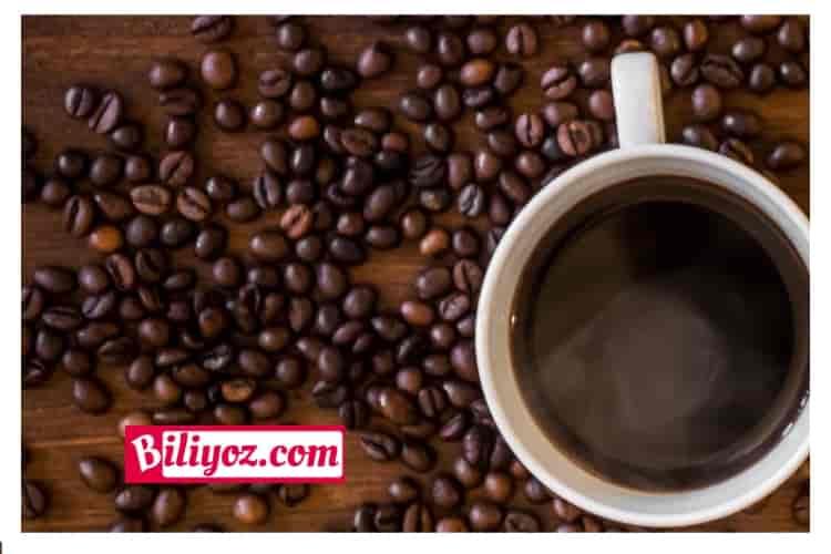 dogal-sac-boyasi-kahve