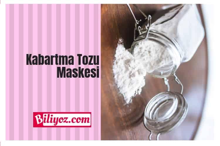 kabartma-tozu-maskesi