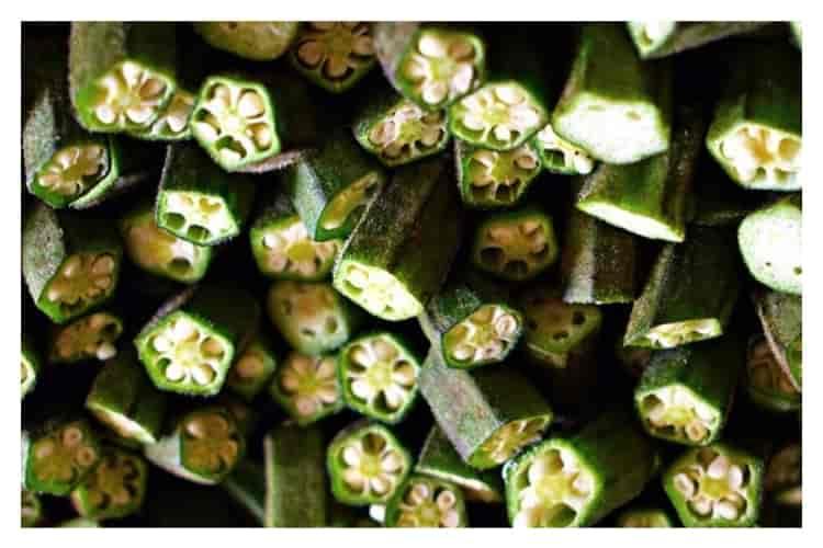 bamya-tohumu-zayıflatir-mi