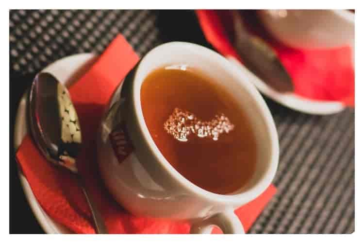 sultan-çayının-faydaları