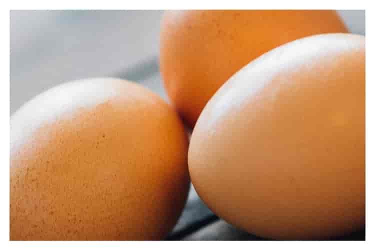 yüzümde-tüylenme-var-bitkisel-çözüm-zerdeçal-yumurta