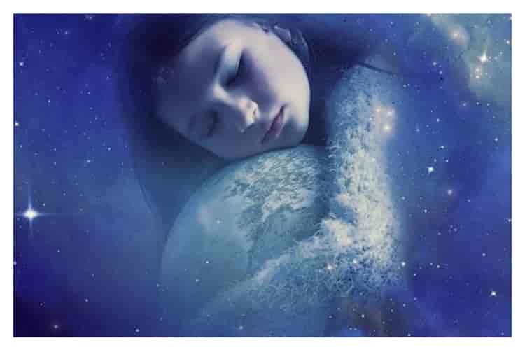 ocuklarda uykusuzluğun nedenleri